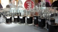 Testing times: CAMRA rated Old Freddy Walker higher than all others