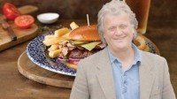 Tim Martin: price cuts will demonstrate potential effect of VAT cut on hospitality sector