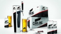 Great British Pubs: JD Wetherspoon teams up with Carling