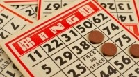Licensing objectives cited: Greene King loses bingo application in Court of Appeal