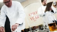 Keep it in house: training schemes 'dramatically' improve head chef retention