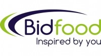 New name: company will begin officially trading as Bidfood from April