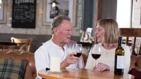 Shifting focus: alcohol education charity Drinkaware looks at older drinkers
