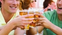 Sales boost: managed pub operators have seen a 6.1% jump in like-for-like sales