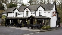 The Queens Head: Robinsons invested £2m