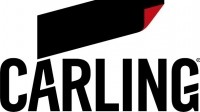 Together: Carling has announced a new campaign for licensees and their communities