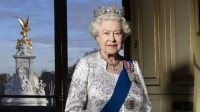 Plea to Westminster: CAMRA calls for business rates pledges before the Queen's Speech