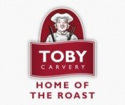 Mitchells & Butlers' Toby Carvery has been rated top for value for money and food quality in new report