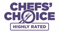 Chef's Choice: winners across 19 categories will be announced on 7 March