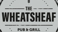 The Wheatsheaf: brand will serve British meat and fresh seafood