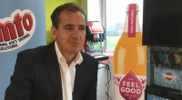 Nick Yates: Vimto ready to go big in the on-trade