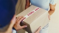 Home delivery: 28.6m consumers use third party delivery, according to CGA