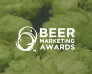 The Beer Marketing Awards will celebrate the brewers, marketeers and creative teams behind beer brands with a presence and focus in the UK