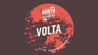 Unveiled: North Brewing Co has added Volta sour to its portfolio