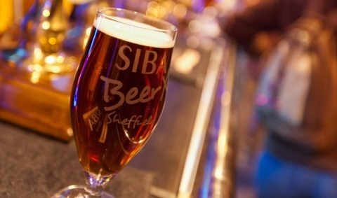 drinks beer south west winners siba independent awards announced