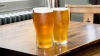Big pubco on board: JD Wetherspoon will sponsor the Great British Beer Festival in August