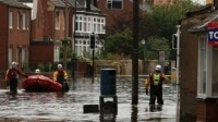 Be prepared: advice available for pubs on dealing with flash flooding