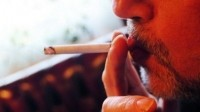 'Kick in the teeth': Forest publishes report on smoking ban and its impact on pubs