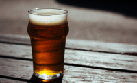 Clean break: beer hygiene is under the spotlight