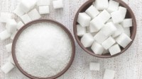Reduction: PHE is looking to cut sugar by 20% in various products