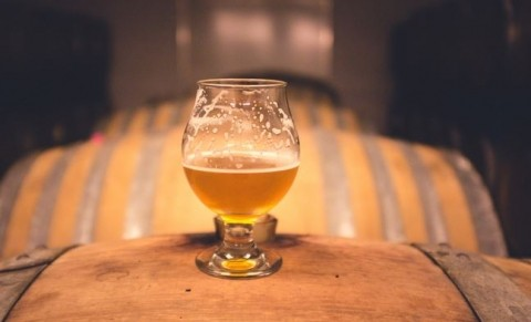 the beer lambert law and its limitation essay Chem 131a: absorbance of riboflavin examine the limitations of the photometer, 3) familiarize the student with the beer-lambert law and its use.