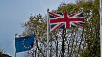 Brexit talks begin: BBPA calls for focus on robust transitional arrangements