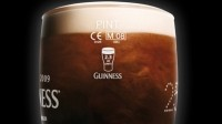 Vegan-friendly beer: Guinness stops the use of isinglass