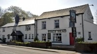 Great locals: a £3.6m investment will be shared between 16 Star pubs in Lancashire