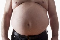 Figures suggest 67% of men and 57% of women in the UK are overweight or obese