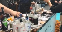 What's hot? Some of the top trends from Imbibe Live 2017