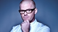 Heston: pub will close for three weeks on 27 March
