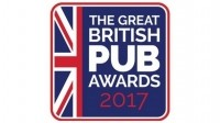 Raise your pub's profile: a great reason to enter this year's GBPA