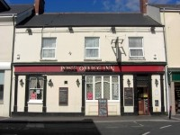Fair trade? The Post Office Inn claims it is being undercut by a rival pub under the same ownership