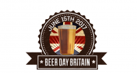 Almost here: Beer Day Britain is set to launch on 15 June